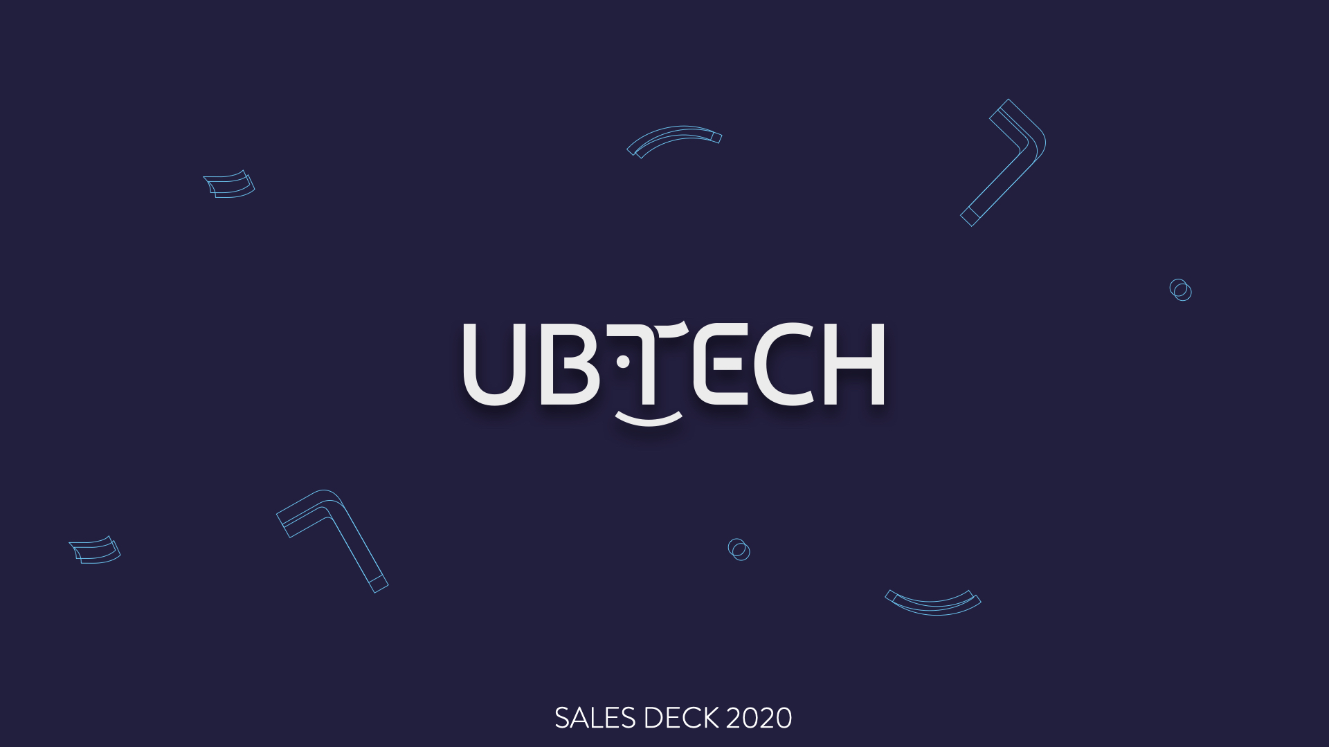 2ND-PASS_SALES-DECK-2020-.036