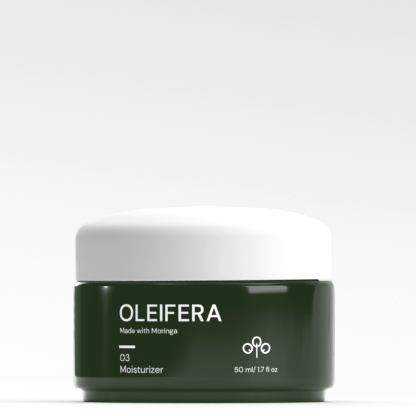 Front-facing_moisturizer-Current-View