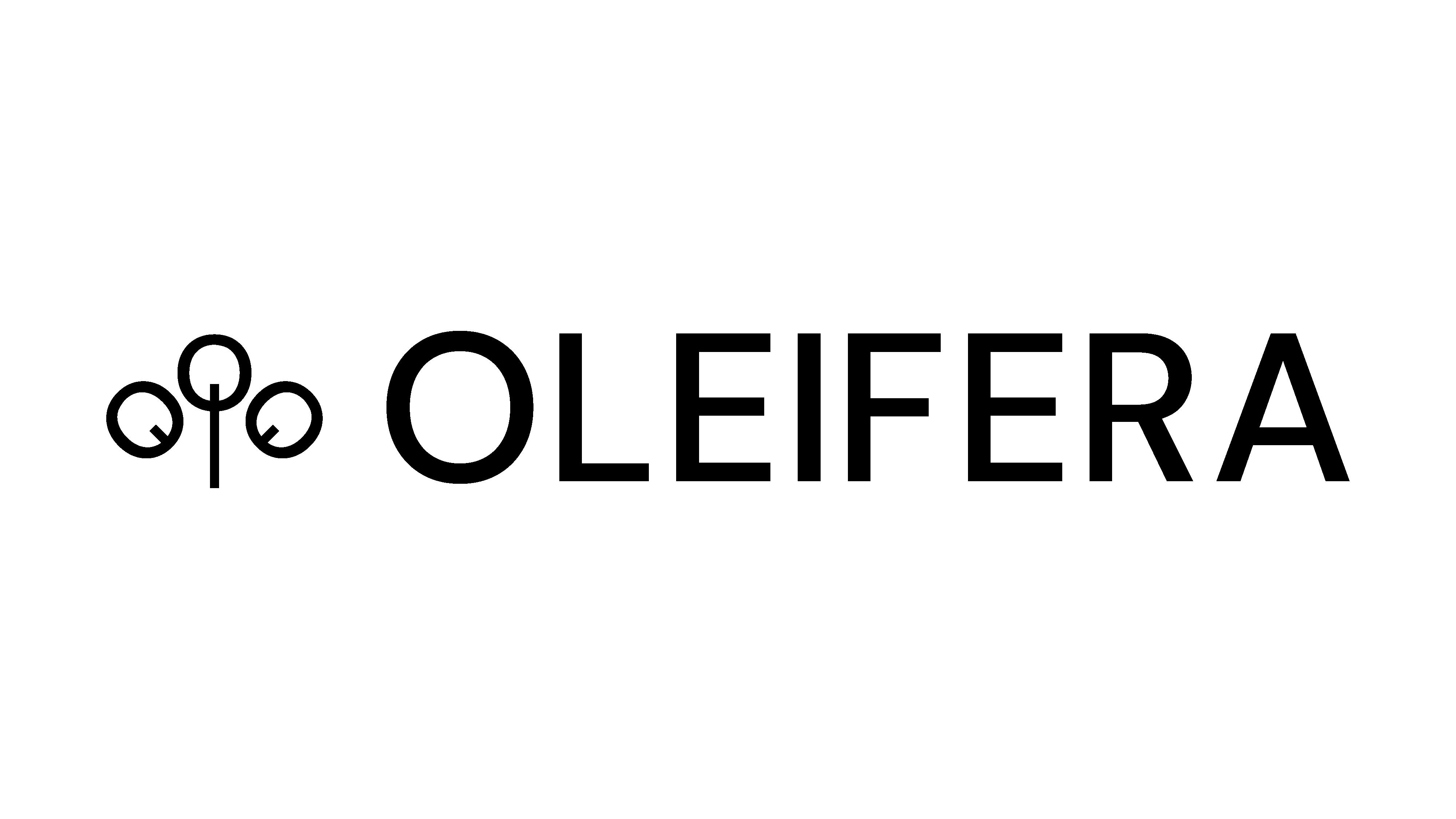 OLEIFERA-08