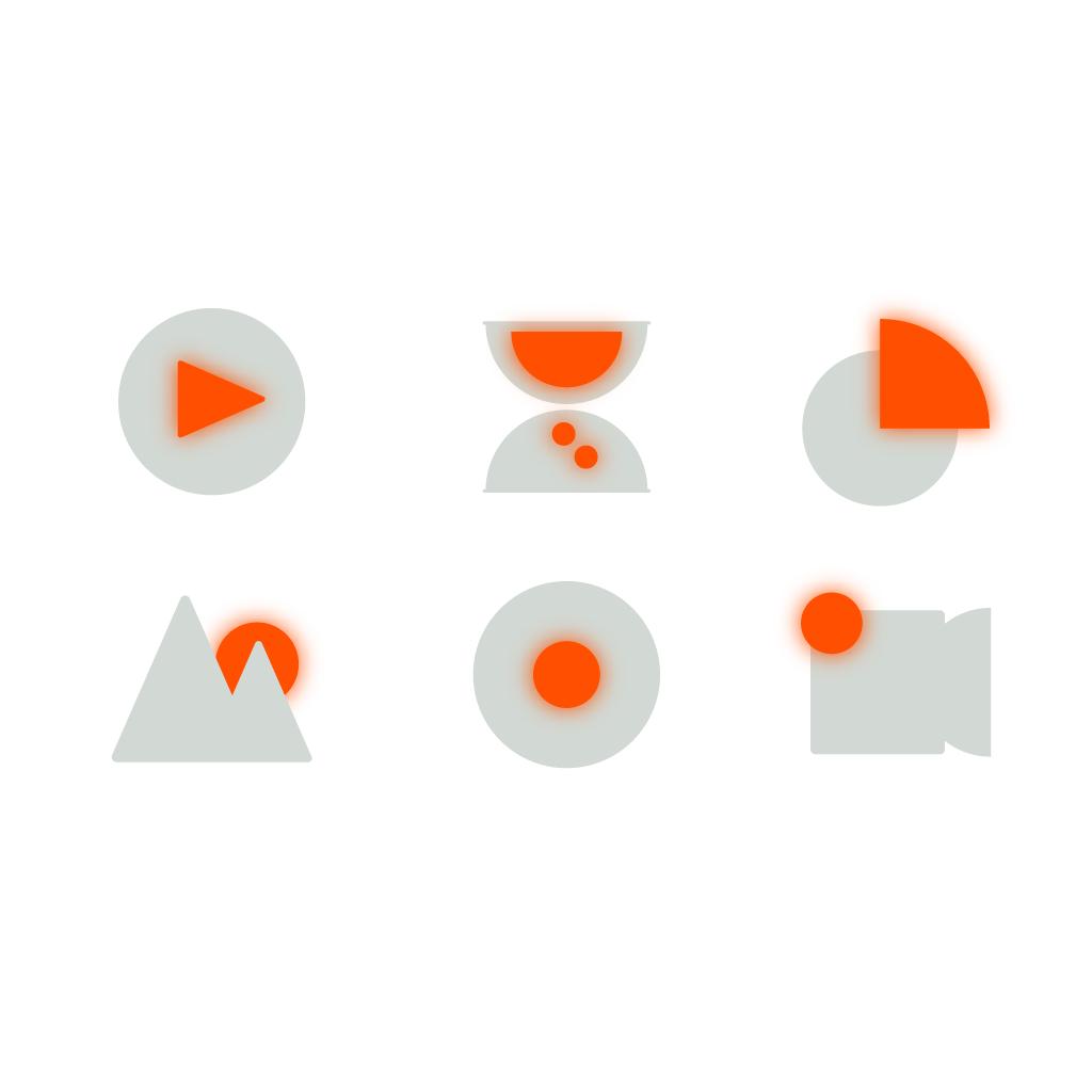 Iconography-04